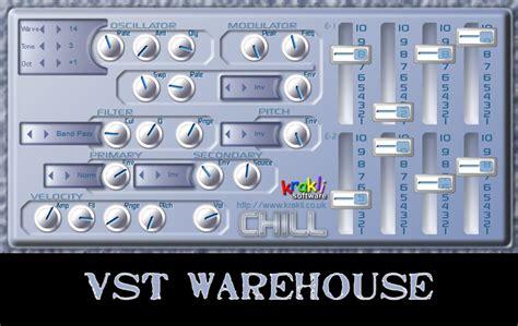 best plugins for house music vst warehouse over 500 free vst plugins