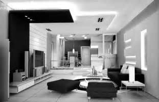 Designer Living Rooms by Living Room Modern Interior Art Deco Living Room Ideas