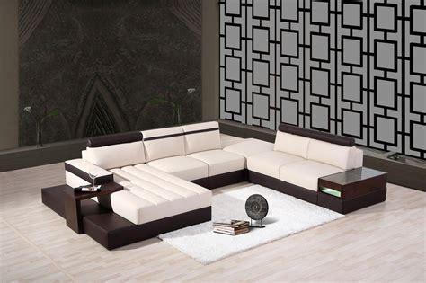 sofa modernos para sala share