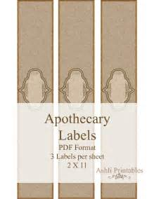 free soap label template editable soap labels ashlisoapblog