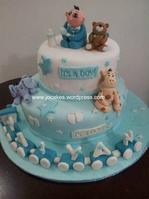 Where To Get A Baby Shower Cake by 301 Moved Permanently
