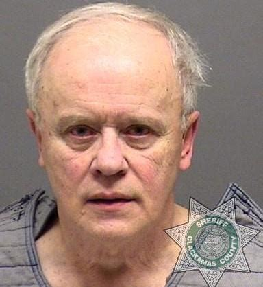 Clackamas County Circuit Court Records Ex Clackamas County Probation Officer Gets 35 Years In Prison For Raping Children