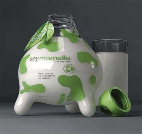 packaging design of milk milk packaging 32 delicious design ideas