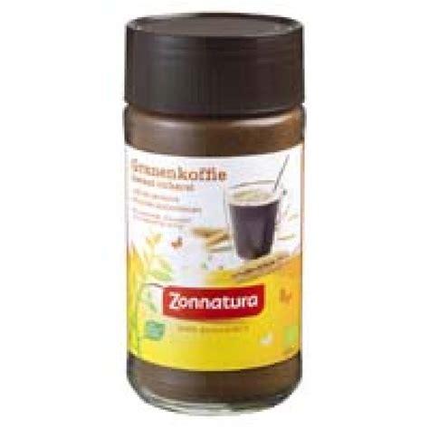 Zonnatura Organic grain coffee   Dutchsupermarket.com