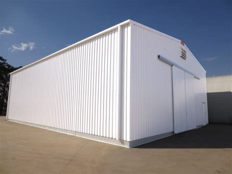 Location Hangar Bruxelles by Louer Un Hangar Entrep 244 T 224 Louer Interloods Belgique