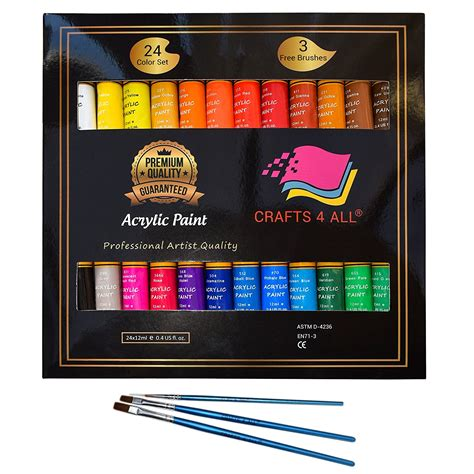 the acrylic paint color wheel book ideas best 25 color mix ideas on color mixing