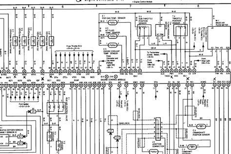 supra fuse box diagram wiring library
