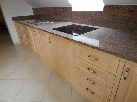 küchenarbeitsplatte stein stein arbeitsplatte k 252 che