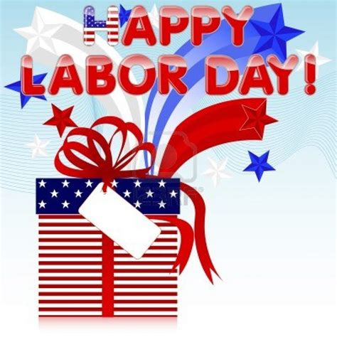 Happy Labor Day by Drops Of Happy Labor Day