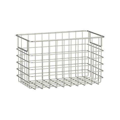 large wire crate large wire baskets