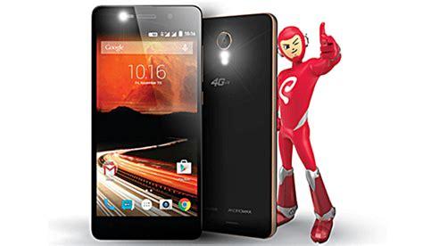 Touchscreen Andromex Es 7 Smartphone Dibawah Satu Juta Dengan Ram Berkapasitas 2 Gb