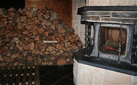 saunaofen stromanschluss saunaofen funktion und wirkung eines saunaofen