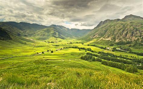 green valley wallpaper for desktop green valley beautiful hd desktop wallpapers 4k hd