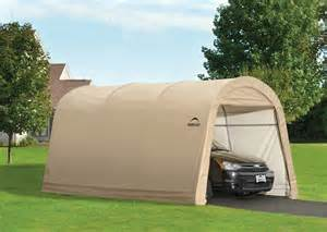 Portable Garage Shelter 301 Moved Permanently