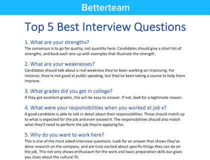compliance officer interview questions