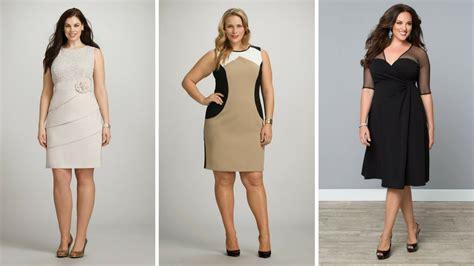 para las chicas es indispensables tener una moda exclusiva para vestidos para se 209 oras gorditas moda fashion vestidos