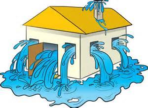 feuerversicherung haus geb 228 udeversicherung 187 welchen wasserschaden deckt sie ab