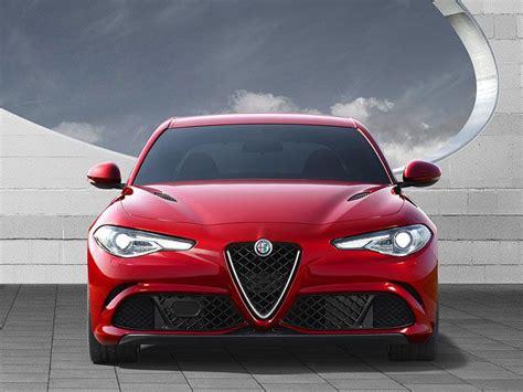 Auto Italienisch by 10 Best Midsize Luxury Sedans Autobytel