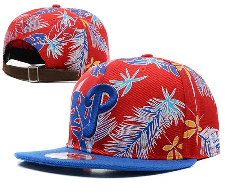 mlb snapback hats c 3 17 best images about cool hats on real tree
