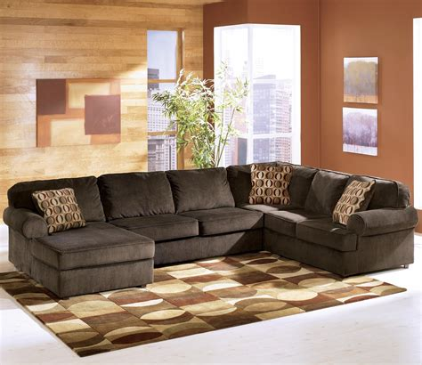 ashley furniture sectional slipcovers sectionals with chaise lounge excellent simple slipcover