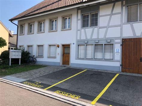 Haus Kaufen Schweiz Winterthur by Wiesendangen Immobilien Haus Wohnung Mieten Kaufen