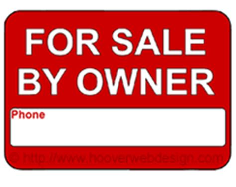 for sale by owner template free free printable for sale by owner temporary sign