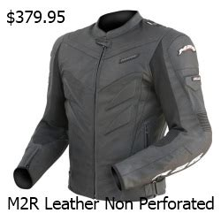 Motorcycle Apparel Gosford by Motorcycle Jackets Gosford Central Coast Motorcycles