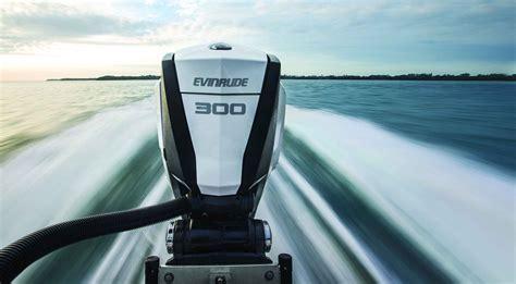 used boat motors gold coast evinrude g2 the future boat gold coast
