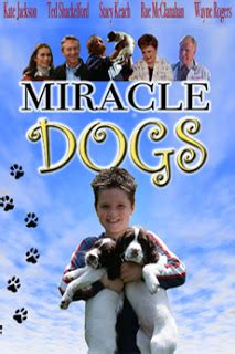 Miracle Dogs Free Actores
