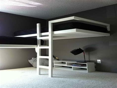 Really Cool Beds Home Design Really Cool Bunk Beds