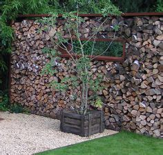 Patio Divider Ideas 1000 Images About Garden Dividers On Garden