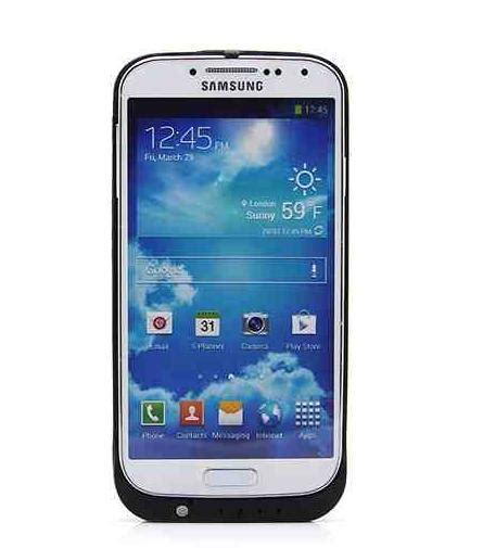 Battery Power Vizz Samsung I9000 2300mah buy 2300 mah samsung galaxy s4 power backup battery