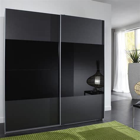 armoire de chambre adulte chambre adulte design pas cher chambre a coucher complete