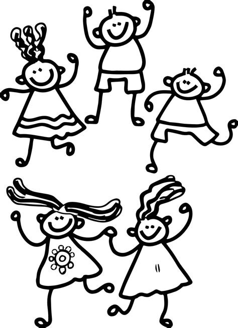 day of school coloring pages 100 days of school plays coloring page wecoloringpage
