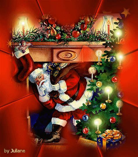 imagen linda familia en navidad x luzdary agustiniano noviembre 2010