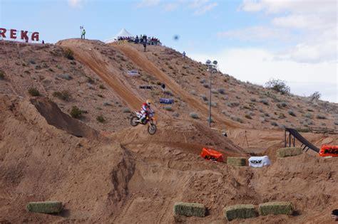 motocross races in california best motocross tracks nevada mx tracks nv dirt bike