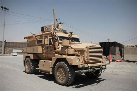 armored vehicles armored cars general dynamics cougar 21st century asian