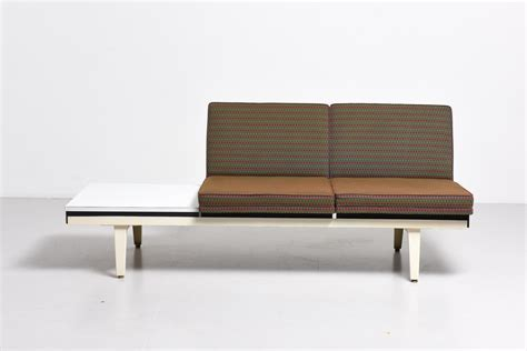 steel frame sofa steel frame sofa george nelson modestfurniture
