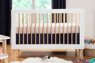 How To Convert 3 In 1 Crib To Toddler Bed Lolly 3 In 1 Convertible Crib With Toddler Bed Conversion Kit Babyletto