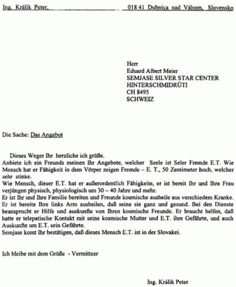 Brief In Schweiz Figu Korrespondenz Figu Schweiz