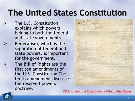 what section of the constitution is the bill of rights louisiana our history our home chapter 4 louisiana s