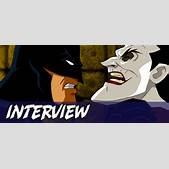 Interview: John...