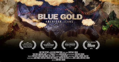 film blue gold summary blue gold american jeans official movie site