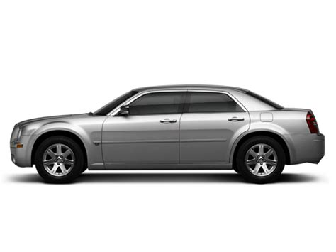 2006 Chrysler 300 Specs by 2006 Chrysler 300 Specifications Car Specs Auto123