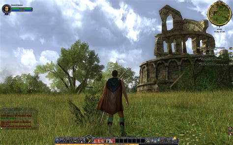 t i game hi p s online 135 cho java android lord of the rings online free the first few hours gt p e