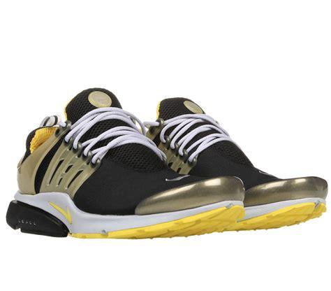 Nike Presto Original nike air presto original