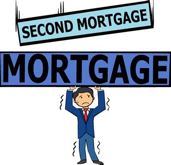 2nd mortgage rates 2nd mortgage loan rates cardrivers