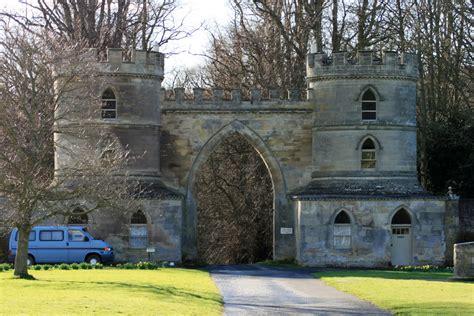 duns castle duns castle castle in duns berwickshire stravaiging