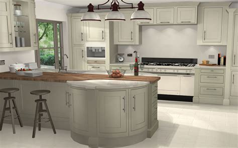 kitchen design cad heartwood joinery design your kitchen cad computer aided design