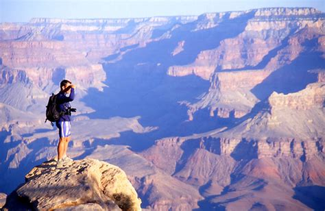imagenes de paisajes con personas un dia una foto 77 blog de viajes